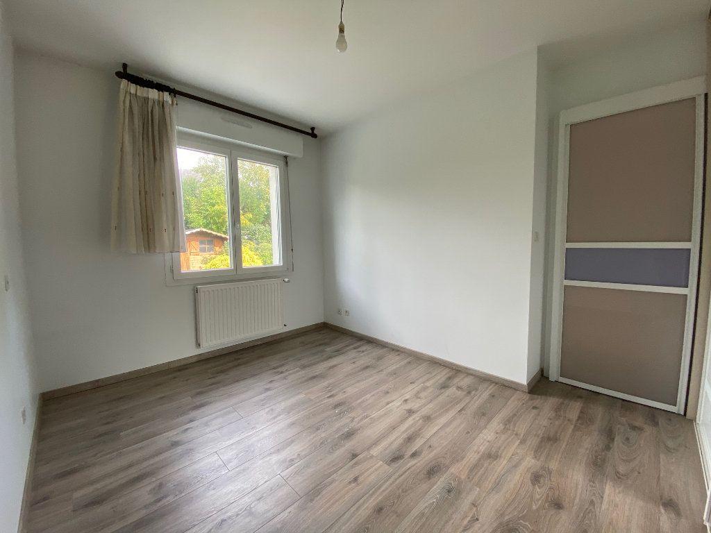 Maison à vendre 4 97m2 à Lorient vignette-3