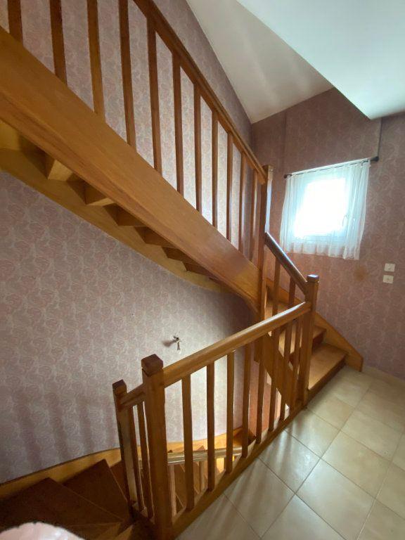 Maison à vendre 4 97m2 à Lorient vignette-7