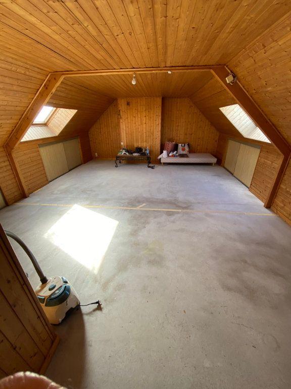 Maison à vendre 4 97m2 à Lorient vignette-8