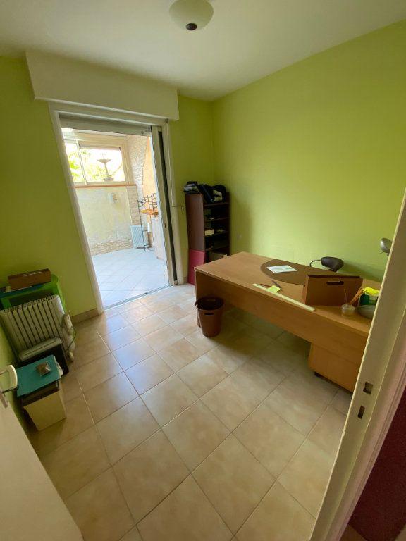 Maison à vendre 4 97m2 à Lorient vignette-11