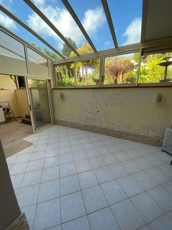 Maison à vendre 4 97m2 à Lorient vignette-12