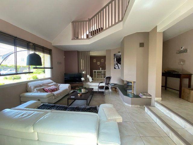 Maison à vendre 10 200m2 à Ploemeur vignette-2