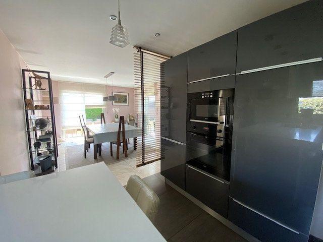 Maison à vendre 10 200m2 à Ploemeur vignette-4