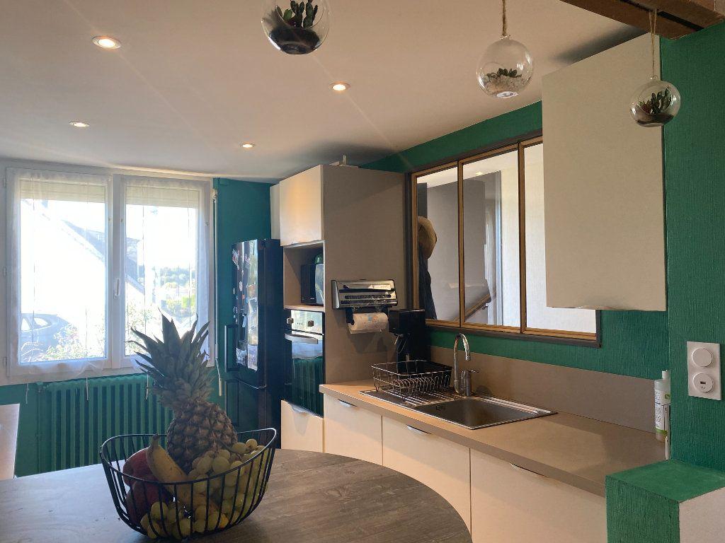 Maison à louer 3 70m2 à Hennebont vignette-8