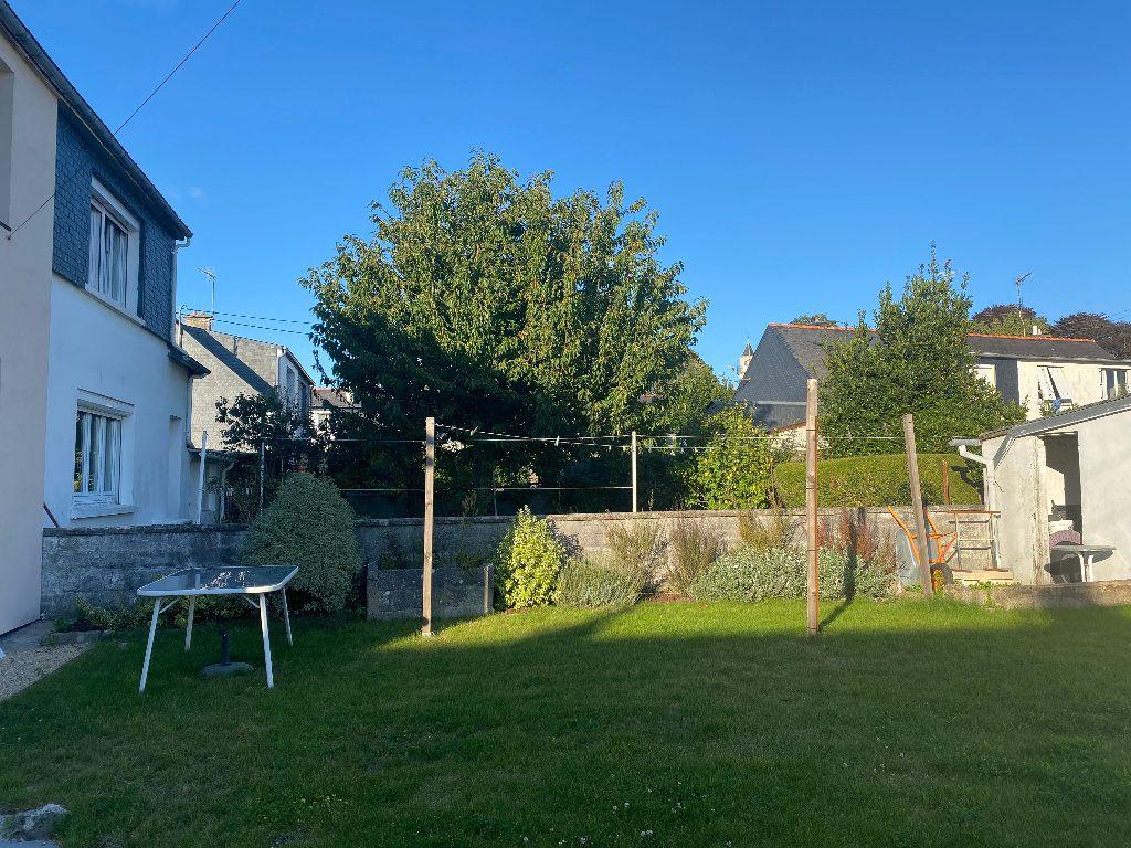 Maison à louer 3 70m2 à Hennebont vignette-9