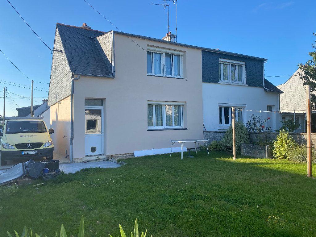 Maison à louer 3 70m2 à Hennebont vignette-10