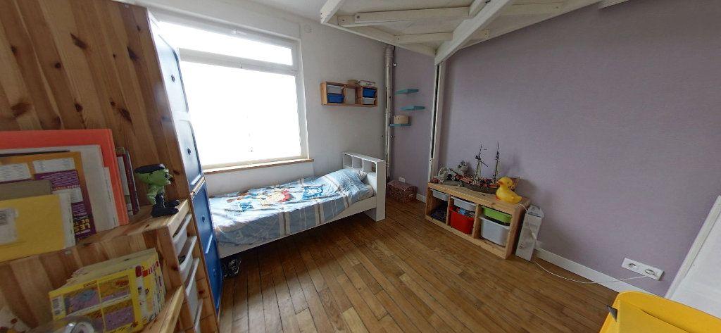 Maison à vendre 5 128m2 à Bagnolet vignette-6
