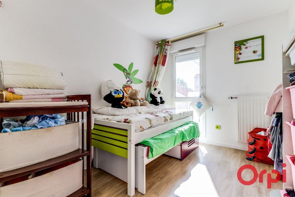 Appartement à vendre 3 66.32m2 à Bagnolet vignette-3