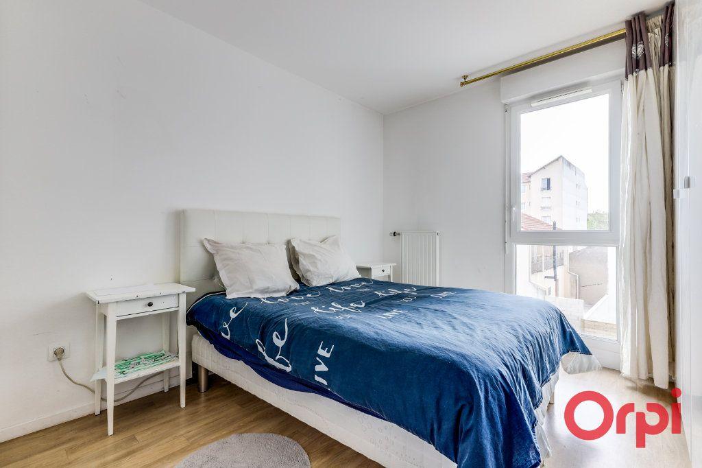 Appartement à vendre 3 66.32m2 à Bagnolet vignette-4