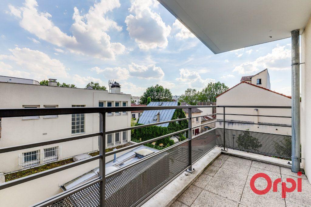 Appartement à vendre 3 66.32m2 à Bagnolet vignette-6