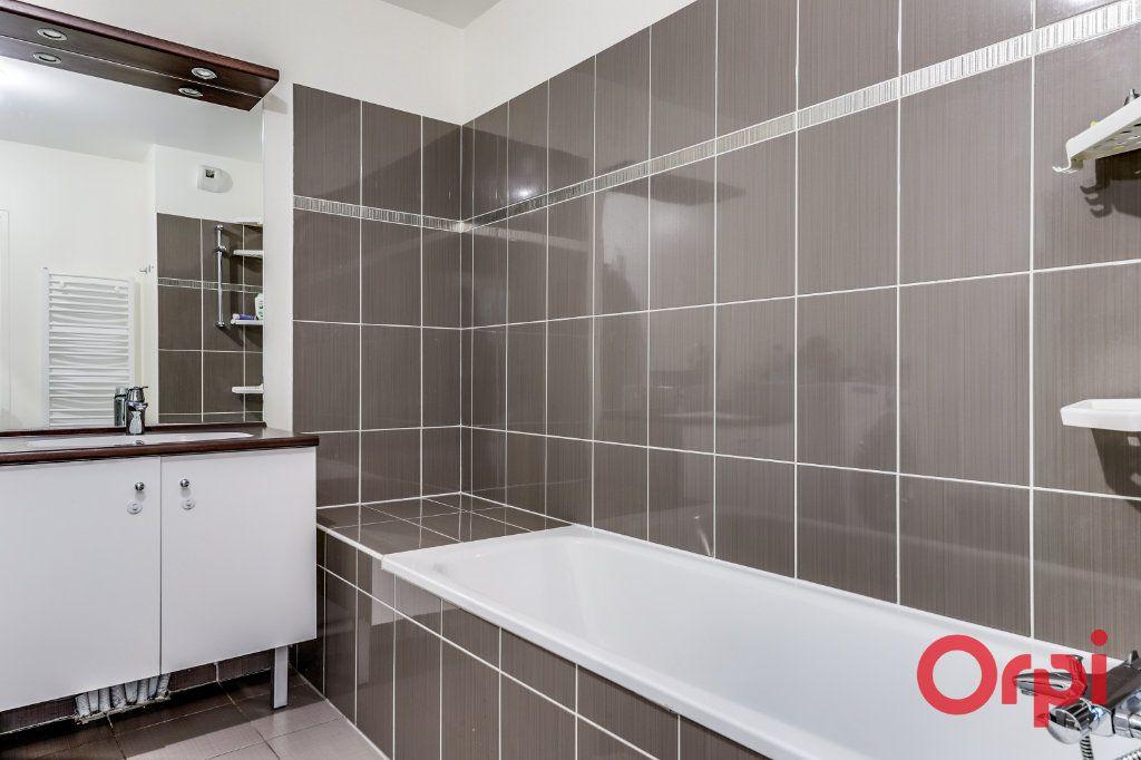 Appartement à vendre 3 66.32m2 à Bagnolet vignette-7