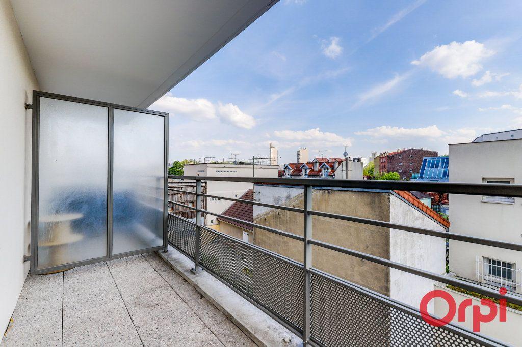 Appartement à vendre 3 66.32m2 à Bagnolet vignette-8