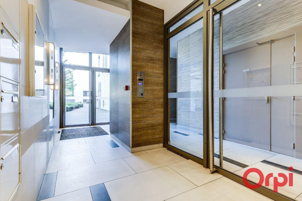 Appartement à vendre 3 66.32m2 à Bagnolet vignette-9