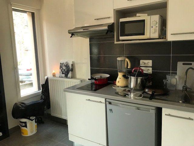 Appartement à vendre 1 22.22m2 à Romainville vignette-5
