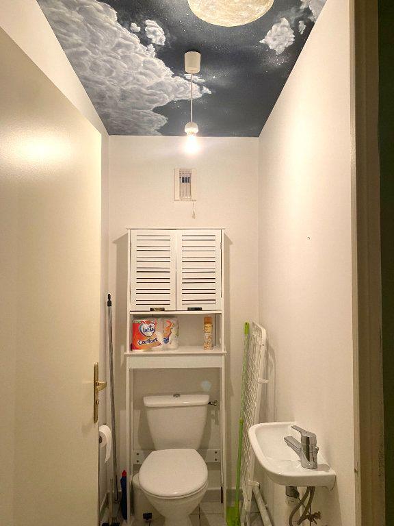Appartement à louer 2 45.54m2 à Les Lilas vignette-6