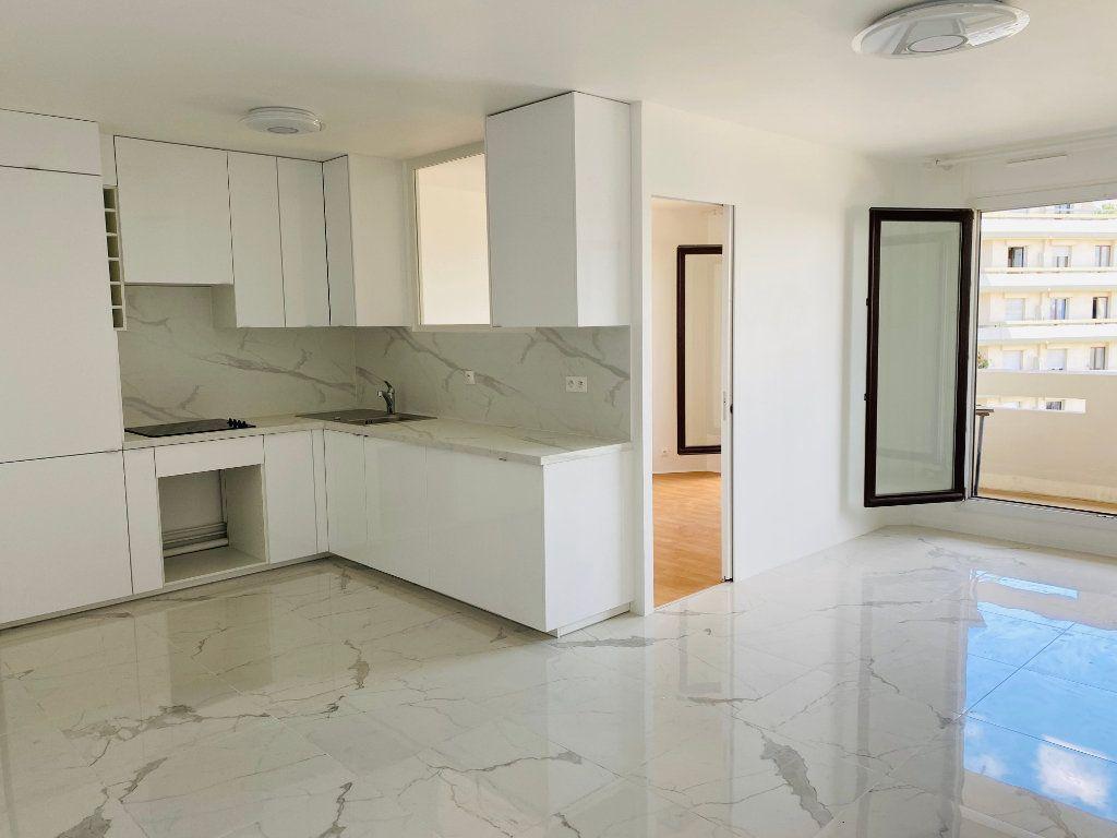 Appartement à louer 3 53.61m2 à Le Pré-Saint-Gervais vignette-1