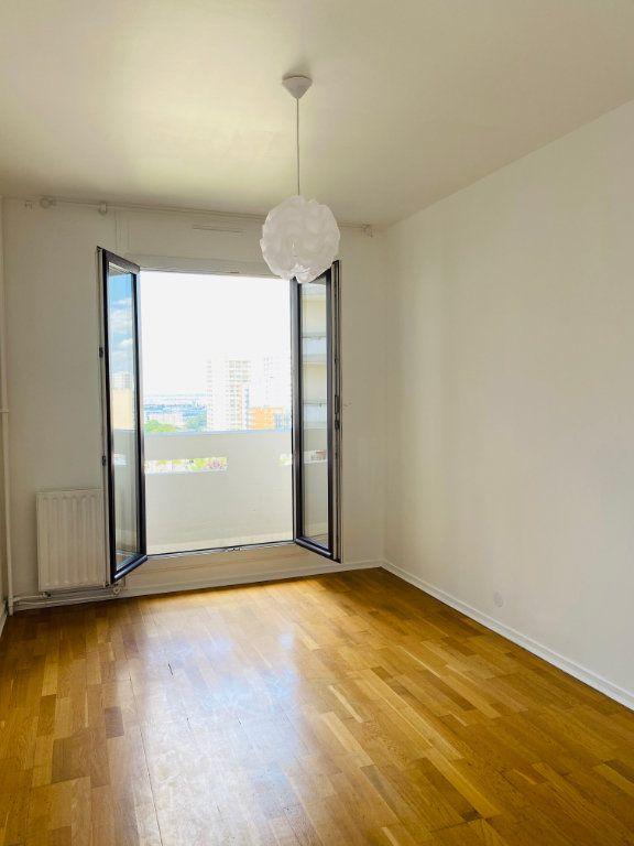 Appartement à louer 3 53.61m2 à Le Pré-Saint-Gervais vignette-4