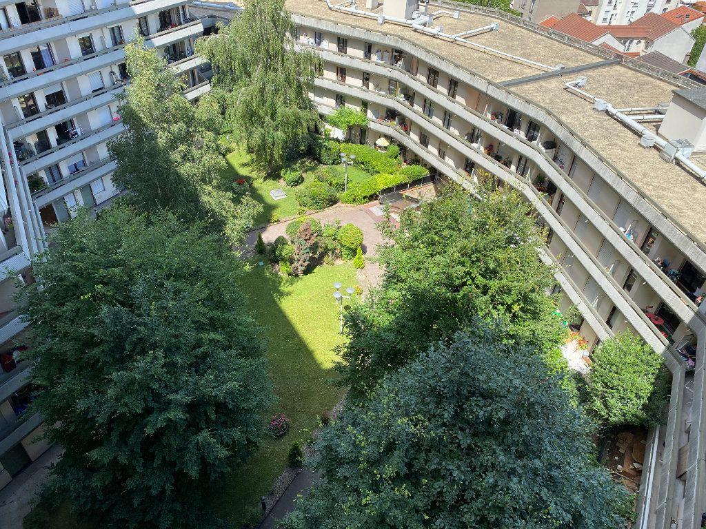 Appartement à louer 3 53.61m2 à Le Pré-Saint-Gervais vignette-9