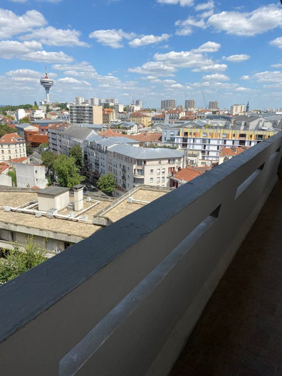 Appartement à louer 3 53.61m2 à Le Pré-Saint-Gervais vignette-11