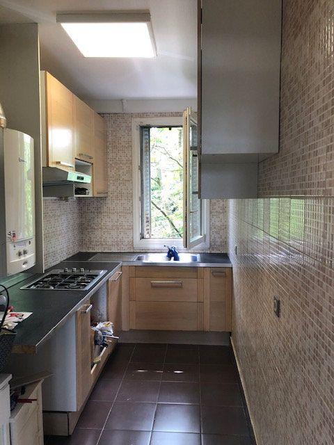 Appartement à vendre 4 73m2 à Pantin vignette-2