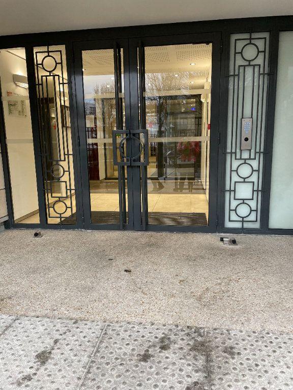 Appartement à vendre 2 38.43m2 à Bagnolet vignette-3