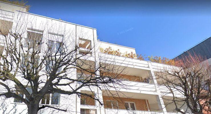 Appartement à vendre 3 77.85m2 à Romainville vignette-4