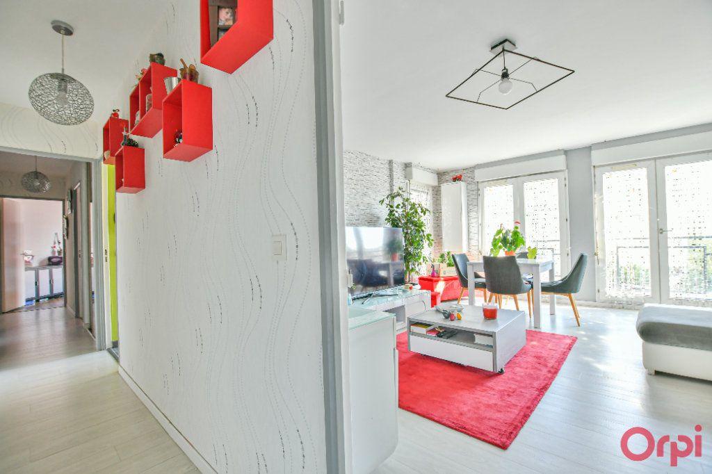 Appartement à vendre 3 77.85m2 à Romainville vignette-5