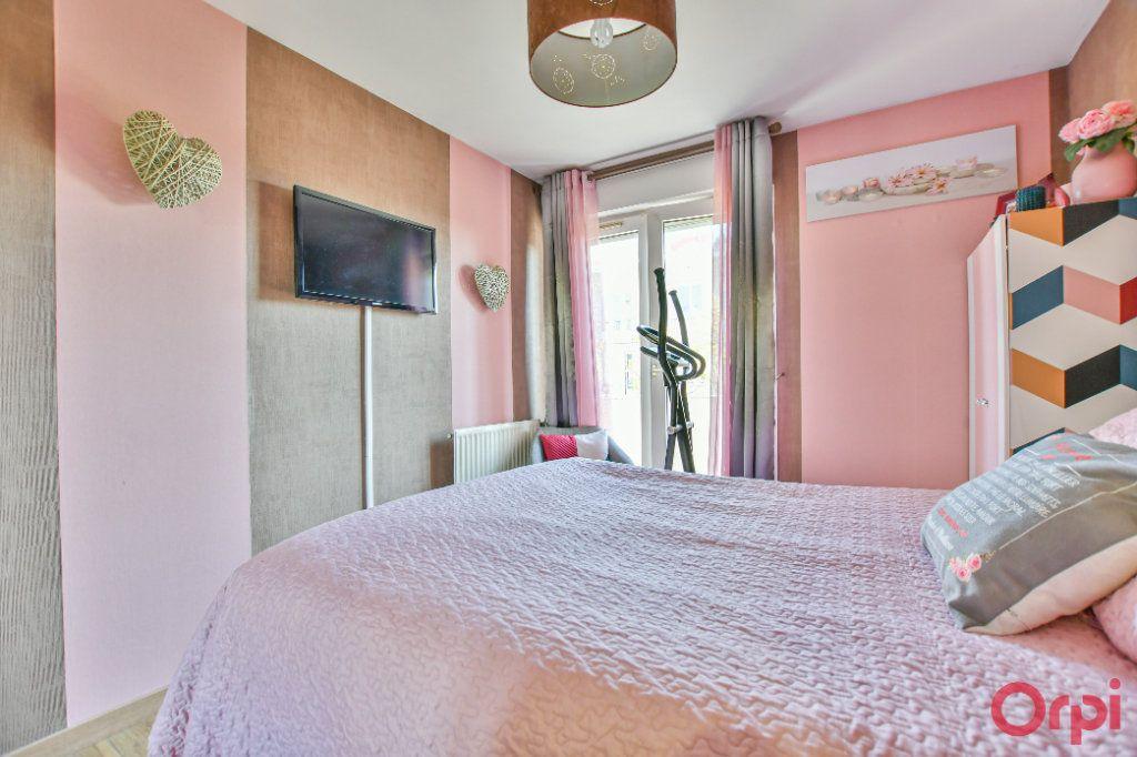 Appartement à vendre 3 77.85m2 à Romainville vignette-8