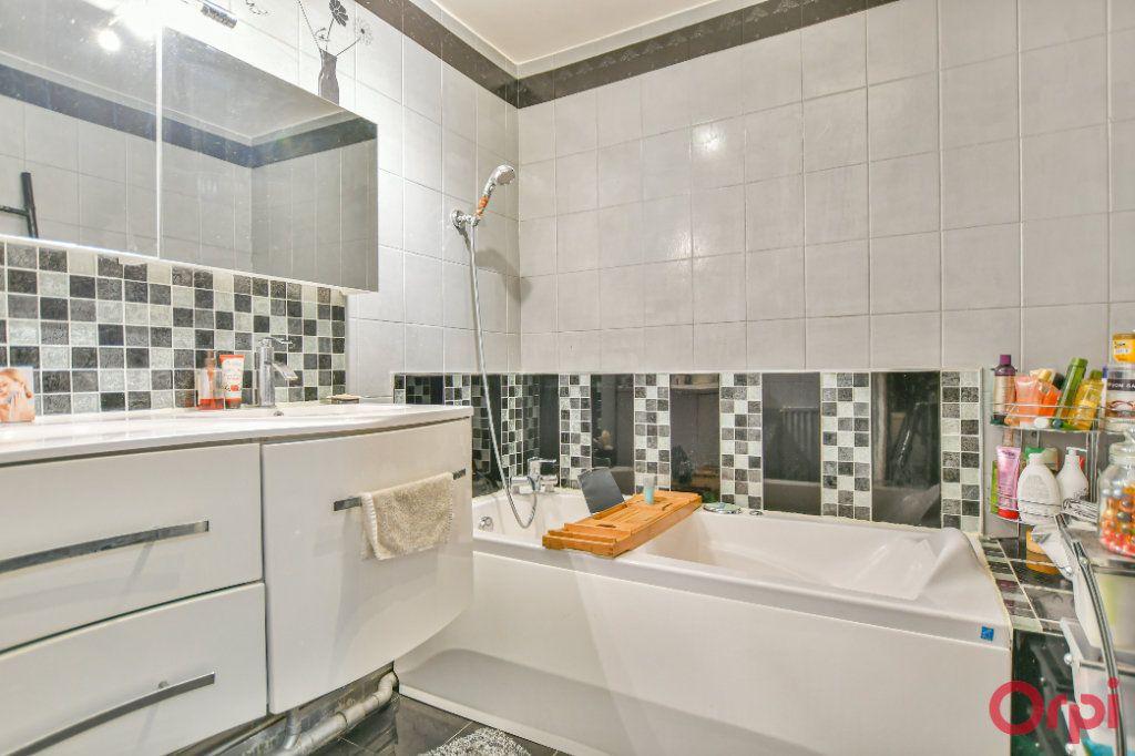 Appartement à vendre 3 77.85m2 à Romainville vignette-9