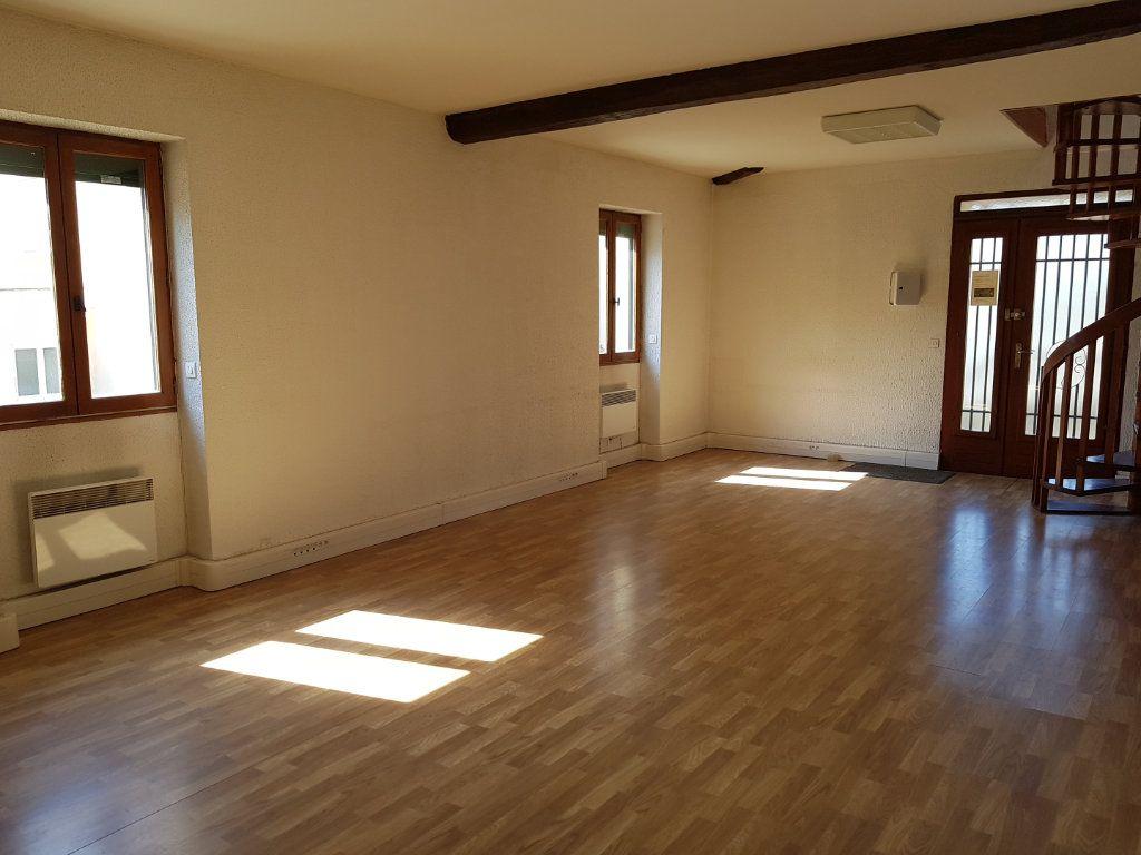 Maison à vendre 7 170m2 à Viroflay vignette-1