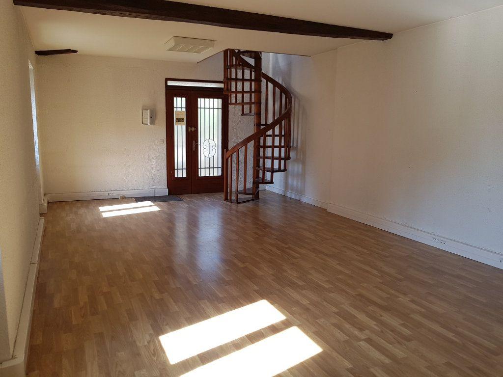 Maison à vendre 7 170m2 à Viroflay vignette-2