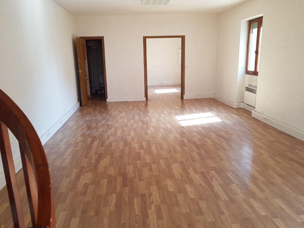 Maison à vendre 7 170m2 à Viroflay vignette-3