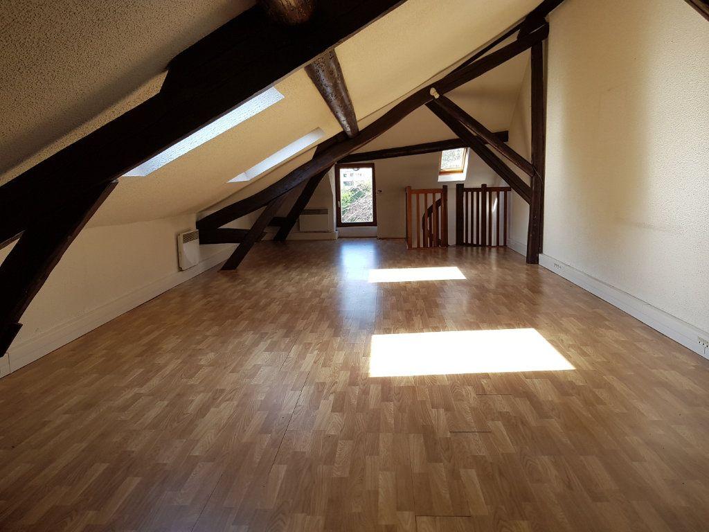Maison à vendre 7 170m2 à Viroflay vignette-4