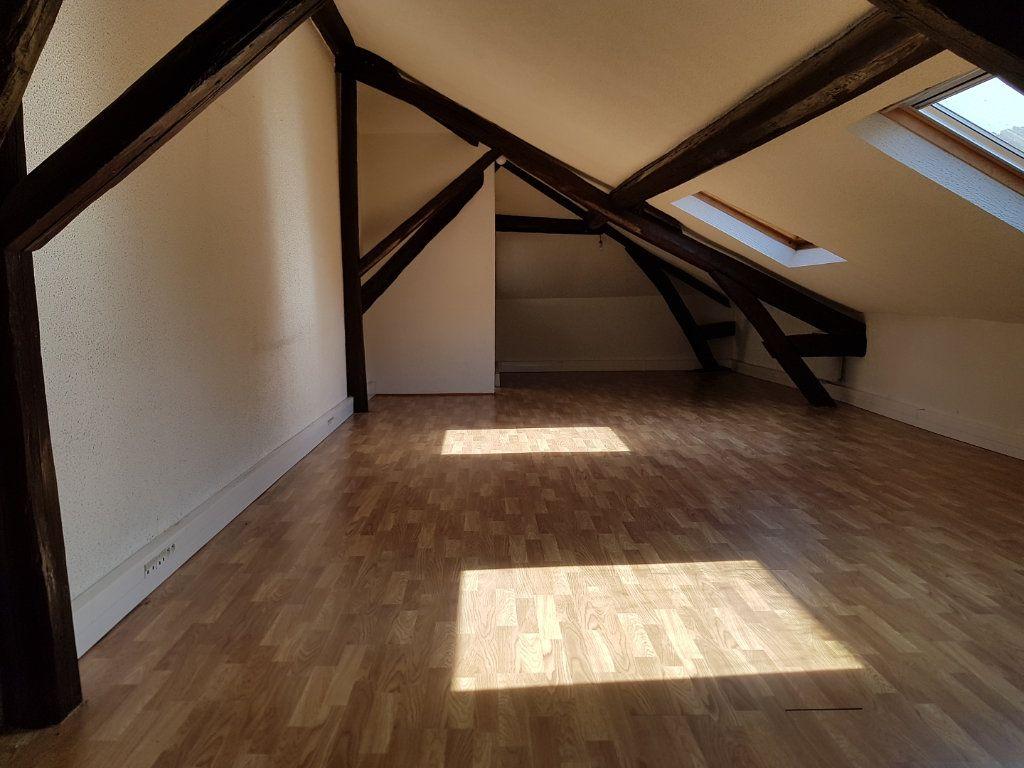 Maison à vendre 7 170m2 à Viroflay vignette-5