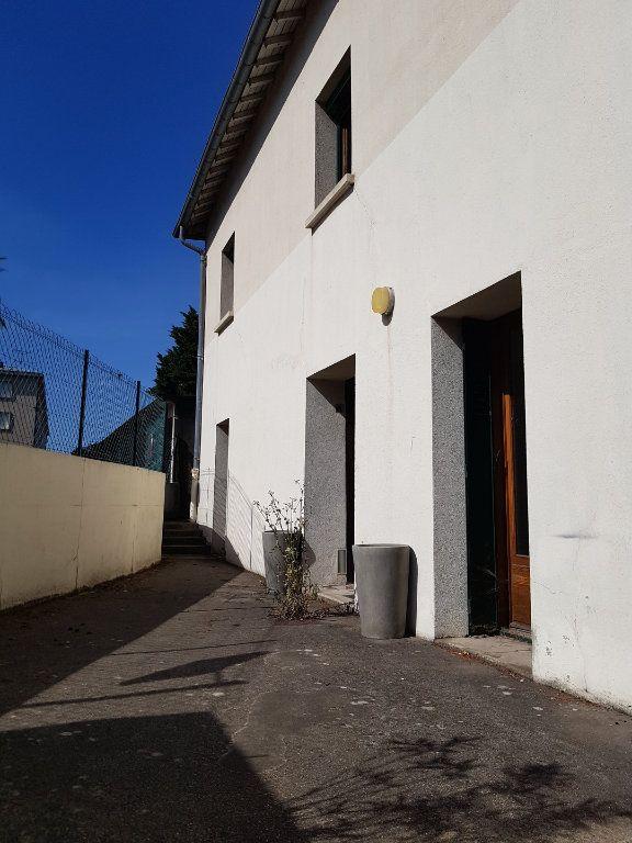 Maison à vendre 7 170m2 à Viroflay vignette-9