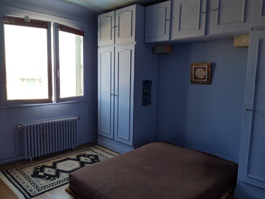 Appartement à vendre 3 56.52m2 à Viroflay vignette-5
