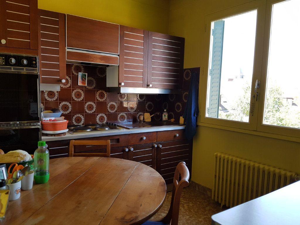 Appartement à vendre 3 56.52m2 à Viroflay vignette-6