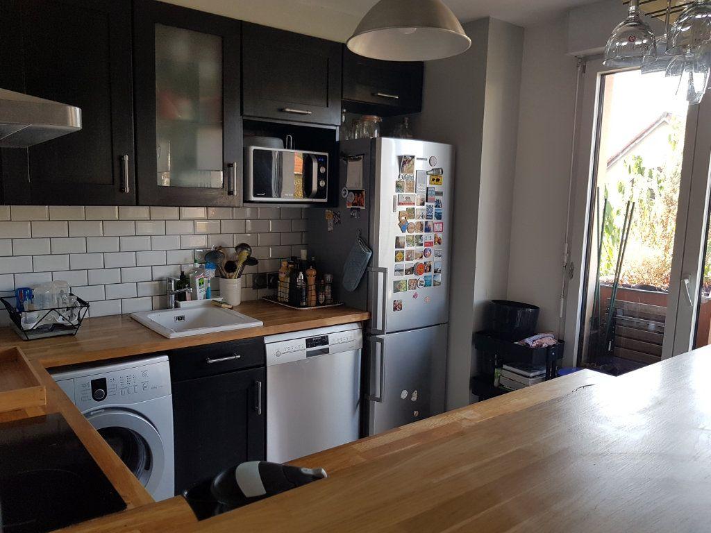 Appartement à vendre 3 60.13m2 à Viroflay vignette-5