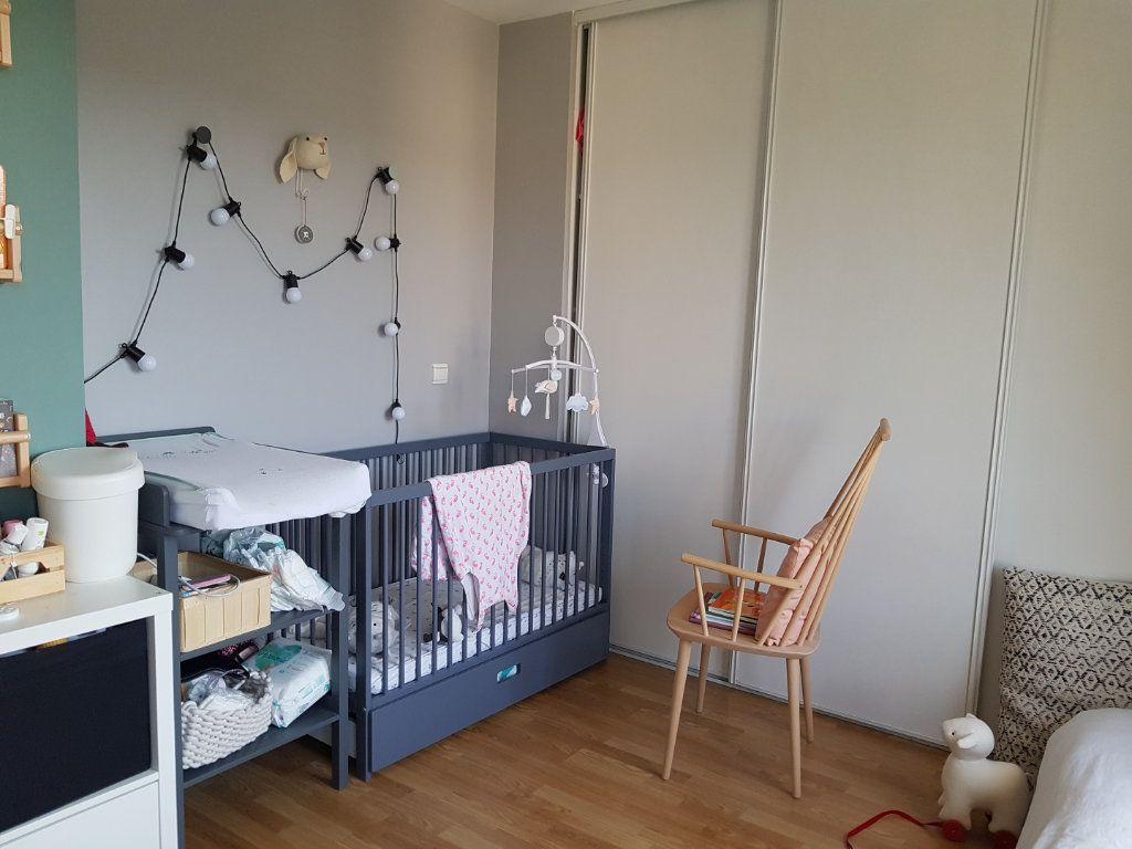 Appartement à vendre 3 60.13m2 à Viroflay vignette-8