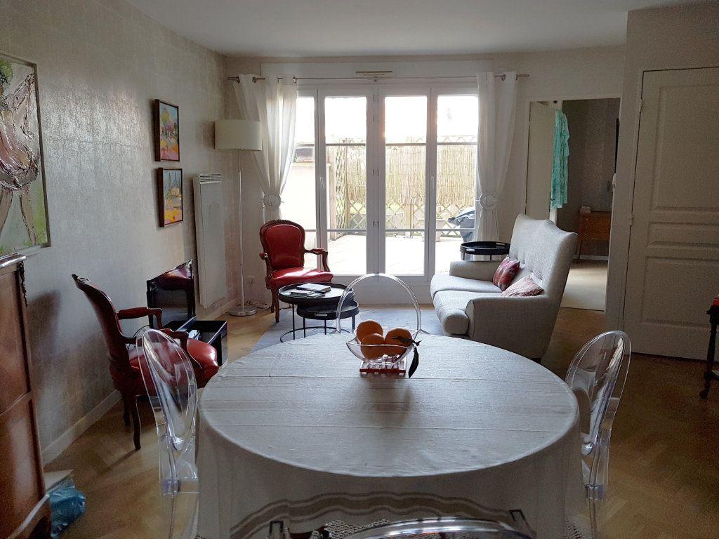 Appartement à vendre 2 45.05m2 à Viroflay vignette-3