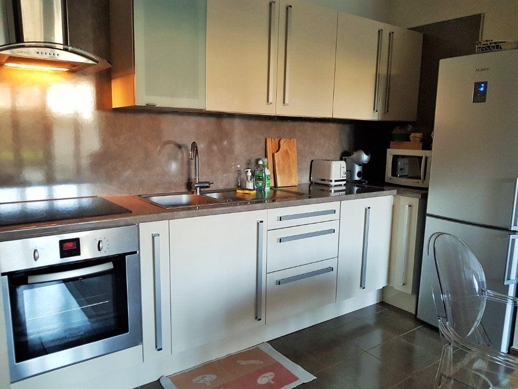 Appartement à vendre 2 45.05m2 à Viroflay vignette-5