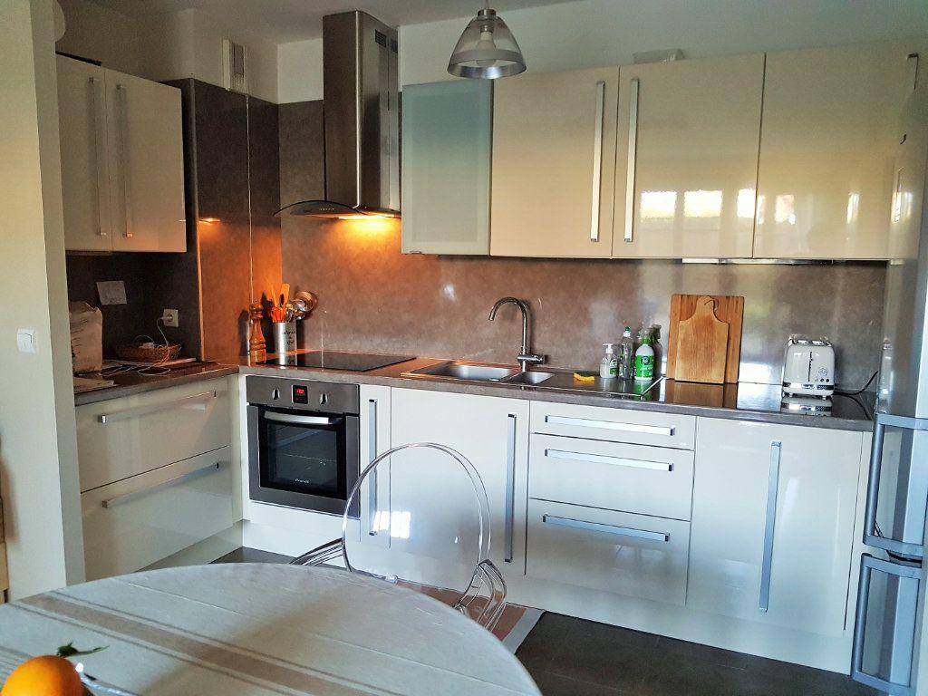 Appartement à vendre 2 45.05m2 à Viroflay vignette-6