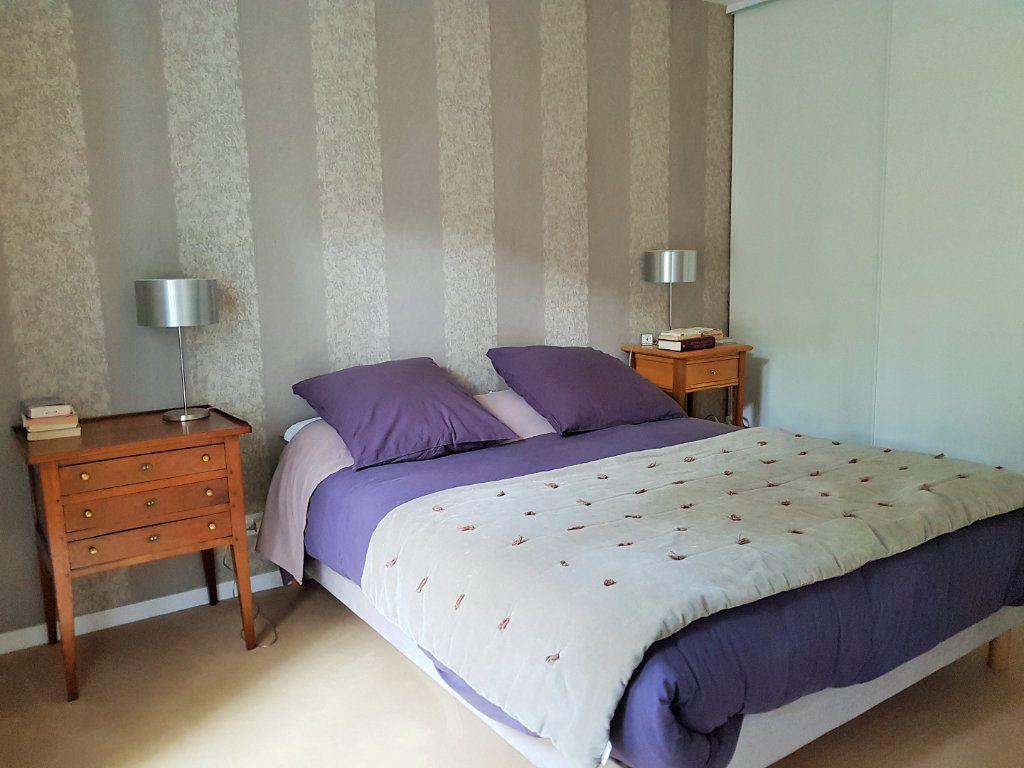 Appartement à vendre 2 45.05m2 à Viroflay vignette-7