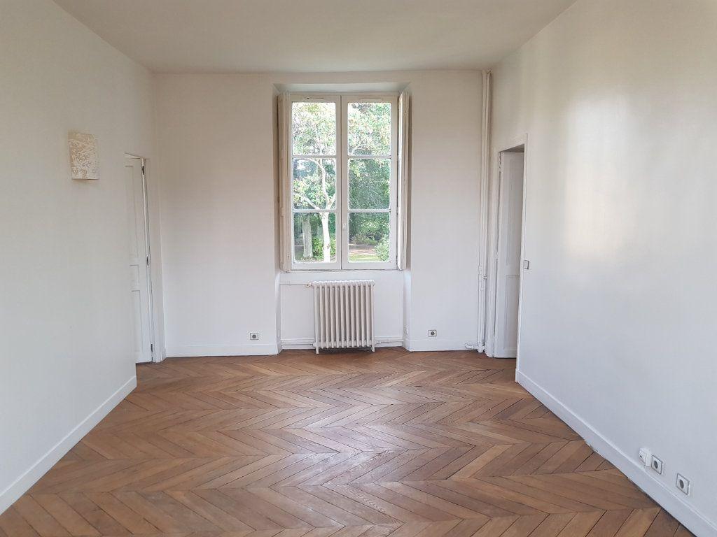 Appartement à louer 3 69m2 à Viroflay vignette-1
