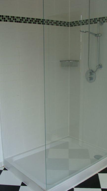 Appartement à louer 3 69m2 à Viroflay vignette-3