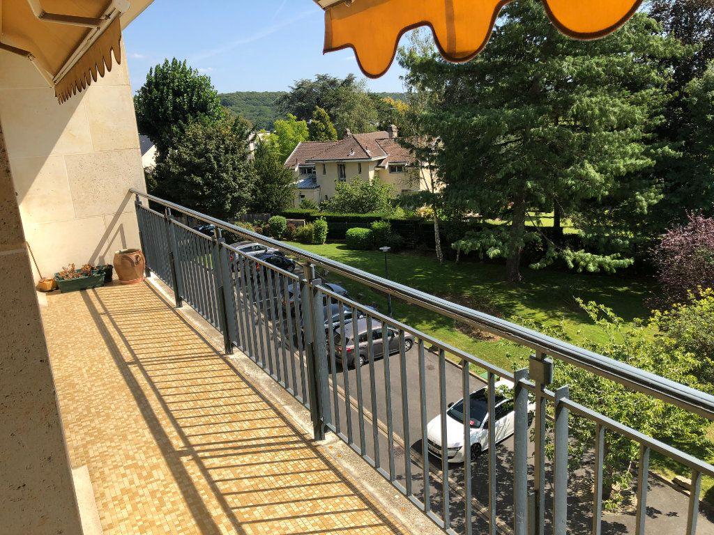 Appartement à vendre 3 77m2 à Chaville vignette-4