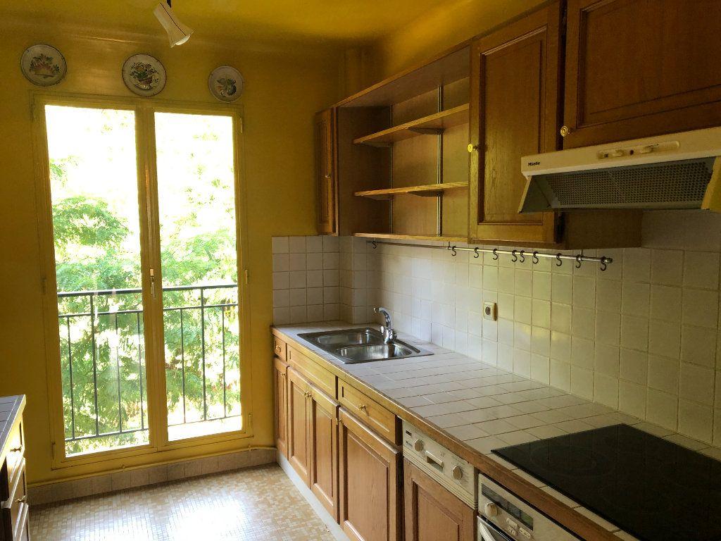 Appartement à vendre 3 77m2 à Chaville vignette-6