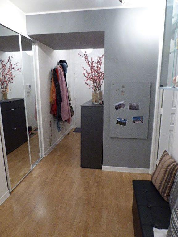 Appartement à louer 5 96.24m2 à Viroflay vignette-5