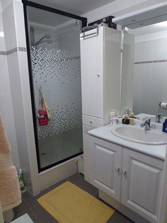 Appartement à louer 5 96.24m2 à Viroflay vignette-6