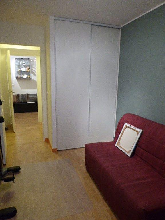 Appartement à louer 5 96.24m2 à Viroflay vignette-9